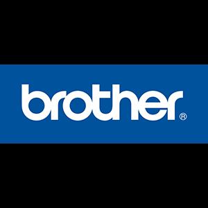 Brother-Huismerk