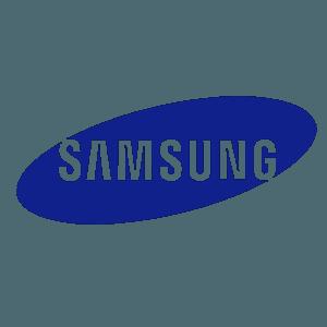 Samsung-Origineel
