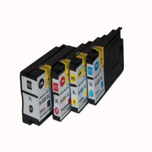 HP 950/951 Set