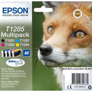 Epson T 1285