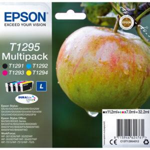 Epson Appel