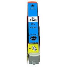 Epson 33XL 3351-3361-t/m-3364 Huismerk-Cartridge