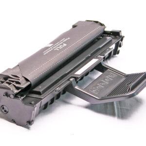 Samsung 119 S toner
