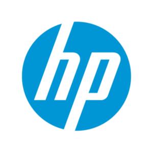 HP-Origineel