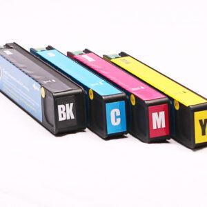 HP 973 X Set