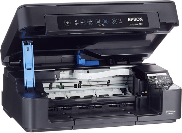 Epson XP 2105 all-in-one