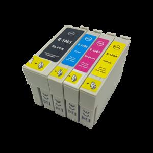 Epson 1001-1004