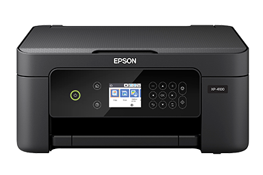 epson all in one