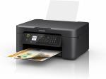 Epson Workforce-WF-2810-DWF 4-in-1 Wi-Fi-Printer