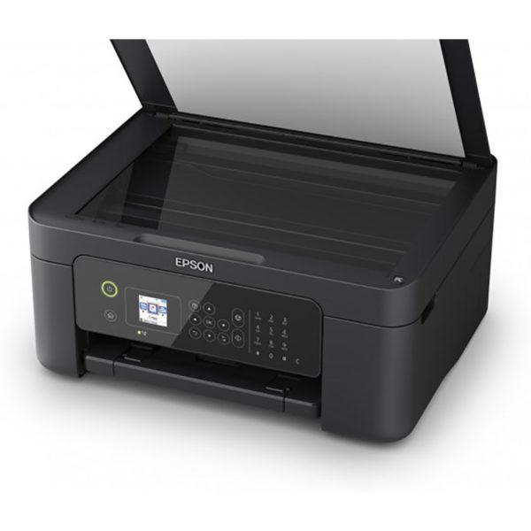Epson-Workforce-WF-2810-DWF-4-in-1-Wi-Fi-Printer-fmh-inkt
